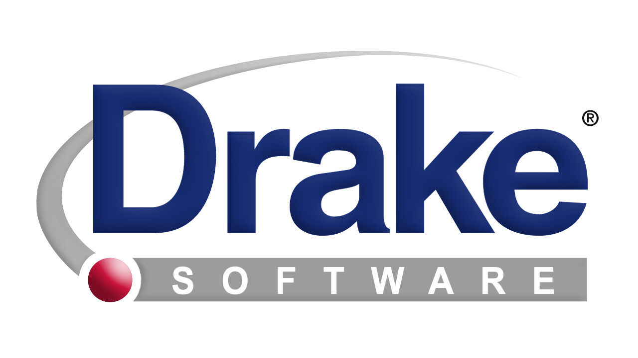 Drake Software Tax Forms - Discount Tax Forms